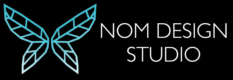NOM DESIGN STUDIO